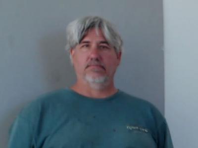 Leonard Louis Craig Jr a registered Sexual Offender or Predator of Florida
