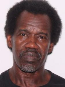 James N Roberson a registered Sexual Offender or Predator of Florida
