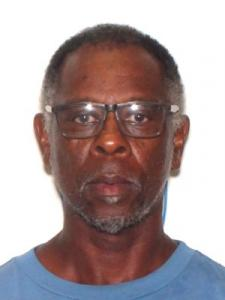 Jeffery Stanley Bailey a registered Sexual Offender or Predator of Florida