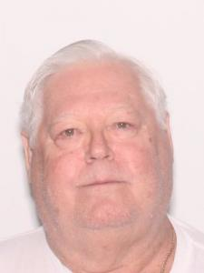Stephen Ray Carroll Sr a registered Sexual Offender or Predator of Florida