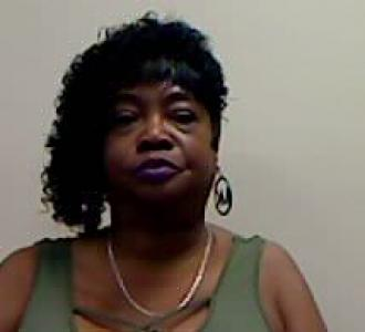 Deborah Jean Brown a registered Sexual Offender or Predator of Florida