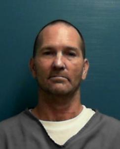 Ronald Alan Smith a registered Sexual Offender or Predator of Florida