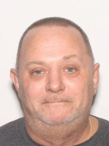 Alan Shane White a registered Sexual Offender or Predator of Florida