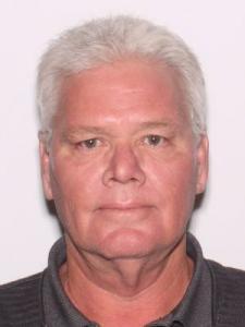 Dana Lance Deshner a registered Sexual Offender or Predator of Florida