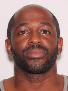 Lavelle Dontavious Cunningham a registered Sexual Offender or Predator of Florida