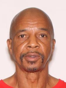 Marvin Cleo Williams a registered Sexual Offender or Predator of Florida