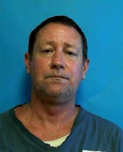 David Williams a registered Sexual Offender or Predator of Florida