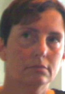 Heidi Coutu a registered Sex Offender of Rhode Island