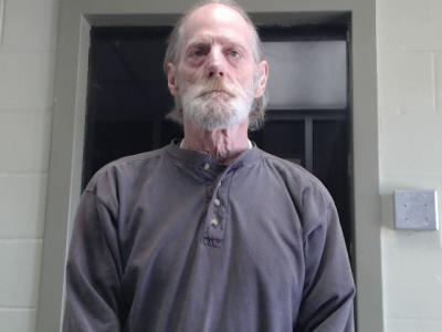 Homer Allen Jr a registered Sexual Offender or Predator of Florida
