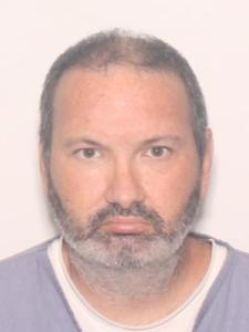 Todd Joseph Thompson a registered Sexual Offender or Predator of Florida
