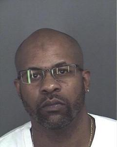 Marcus Lee Milon a registered Sexual Offender or Predator of Florida
