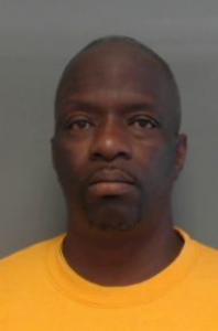 Stephen Reynard Albert a registered Sexual Offender or Predator of Florida