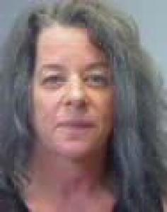 Katherine Leigh Smith Drawdy a registered Sexual Offender or Predator of Florida