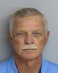 Kenneth Edward Yarbrough a registered Sexual Offender or Predator of Florida