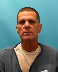 James Robert Gurganus a registered Sexual Offender or Predator of Florida