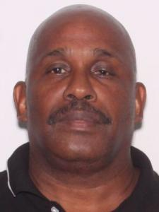 William F Nelson a registered Sexual Offender or Predator of Florida