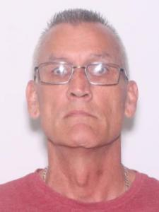 Arthur Franklin Bryant a registered Sexual Offender or Predator of Florida