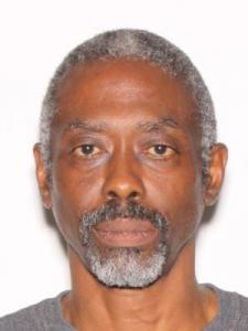 Roy W Davenport a registered Sexual Offender or Predator of Florida