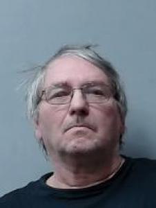 Benjamin Robert Andrews Jr a registered Sexual Offender or Predator of Florida