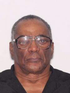 James Edward Hutchinson a registered Sexual Offender or Predator of Florida
