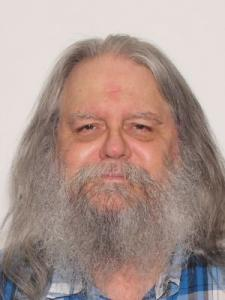Robert Wesley Crosby a registered Sexual Offender or Predator of Florida