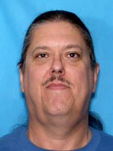 Gary William Glendening a registered Sexual Offender or Predator of Florida