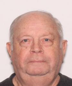 Gerald Stephen Case a registered Sexual Offender or Predator of Florida