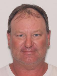 Robert Alan Cue a registered Sexual Offender or Predator of Florida