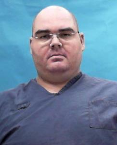 Kenneth James Culver a registered Sexual Offender or Predator of Florida
