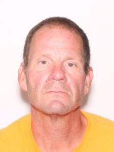 James Alan Averick a registered Sexual Offender or Predator of Florida
