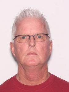 Dean Lee Porter a registered Sexual Offender or Predator of Florida