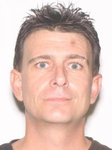 Robert Theodor Palumbo a registered Sexual Offender or Predator of Florida