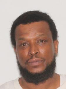 Vernon Antonia Williams a registered Sexual Offender or Predator of Florida
