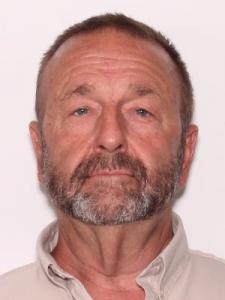 Robert Alan Woods a registered Sexual Offender or Predator of Florida