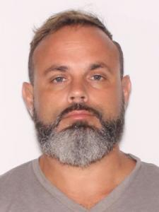 Luis Eduardo Lenwell a registered Sexual Offender or Predator of Florida