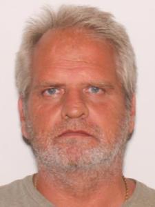 Thomas Allen Shomon a registered Sexual Offender or Predator of Florida