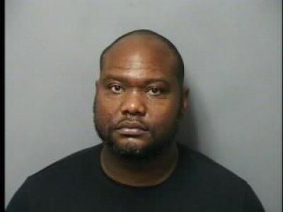 Andre Belvin a registered Sexual Offender or Predator of Florida