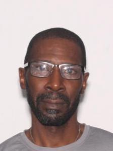 Robert James Evans Jr a registered Sexual Offender or Predator of Florida