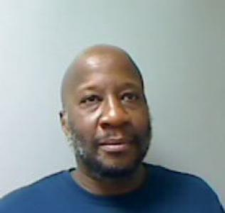 Adrian Robinson a registered Sexual Offender or Predator of Florida