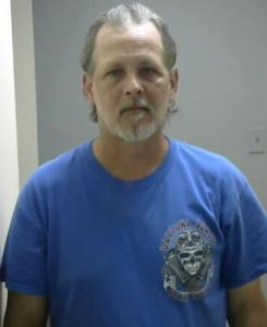 Johnny Ray Austin a registered Sexual Offender or Predator of Florida