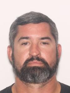 Michael David Fennell a registered Sexual Offender or Predator of Florida