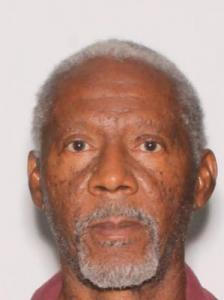 Willie F Jones a registered Sexual Offender or Predator of Florida