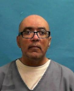 Victor Lawrence Perdue a registered Sexual Offender or Predator of Florida