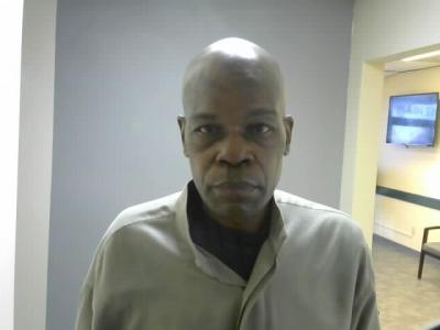 Byron Anthony Hemphill a registered Sexual Offender or Predator of Florida