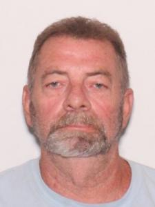 Timothy Leon Hurlbert a registered Sexual Offender or Predator of Florida