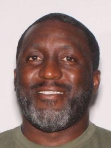 Kenneth C Alexander a registered Sexual Offender or Predator of Florida