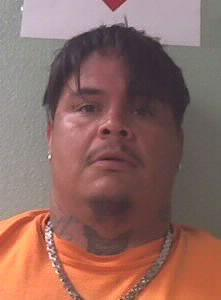 Melvin Clarence Sanchez a registered Sexual Offender or Predator of Florida