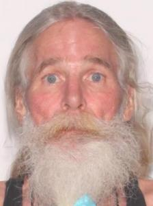 Kent R Cox a registered Sexual Offender or Predator of Florida