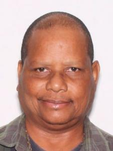 Robert James Davis a registered Sexual Offender or Predator of Florida