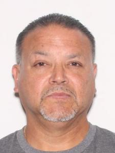 Angel S Almodovar a registered Sexual Offender or Predator of Florida